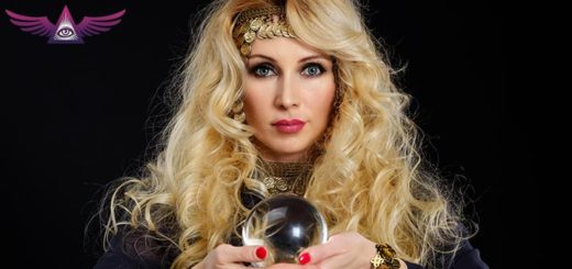 Real Gypsy Fortune Tellers - Affordable Psychic Reading UK Online