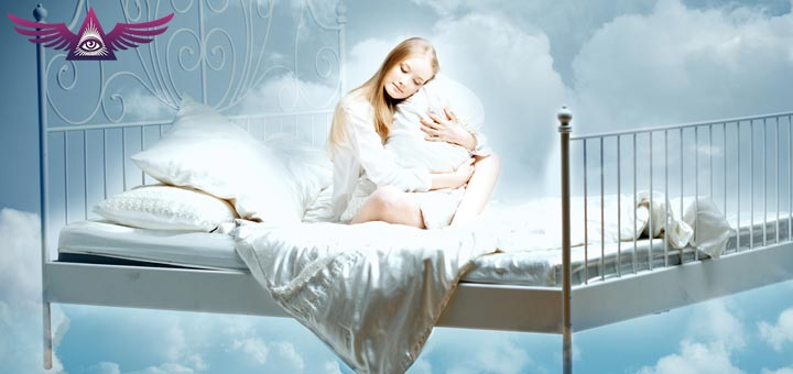 Dreams About Leaving Your Partner - Psychic Reading UK